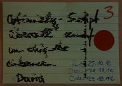 ticket-kanban