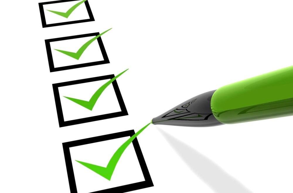 checklist-e1438035281655